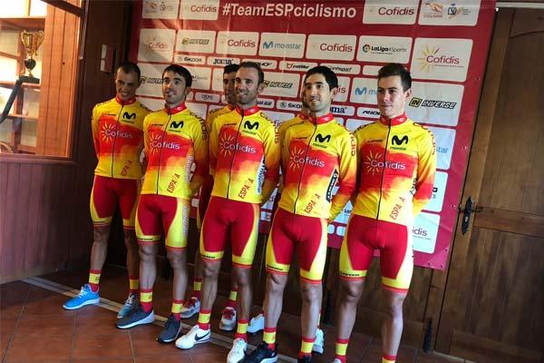Hotel Para Ciclistas En Granada Bikefriendly Sierra Nevada1