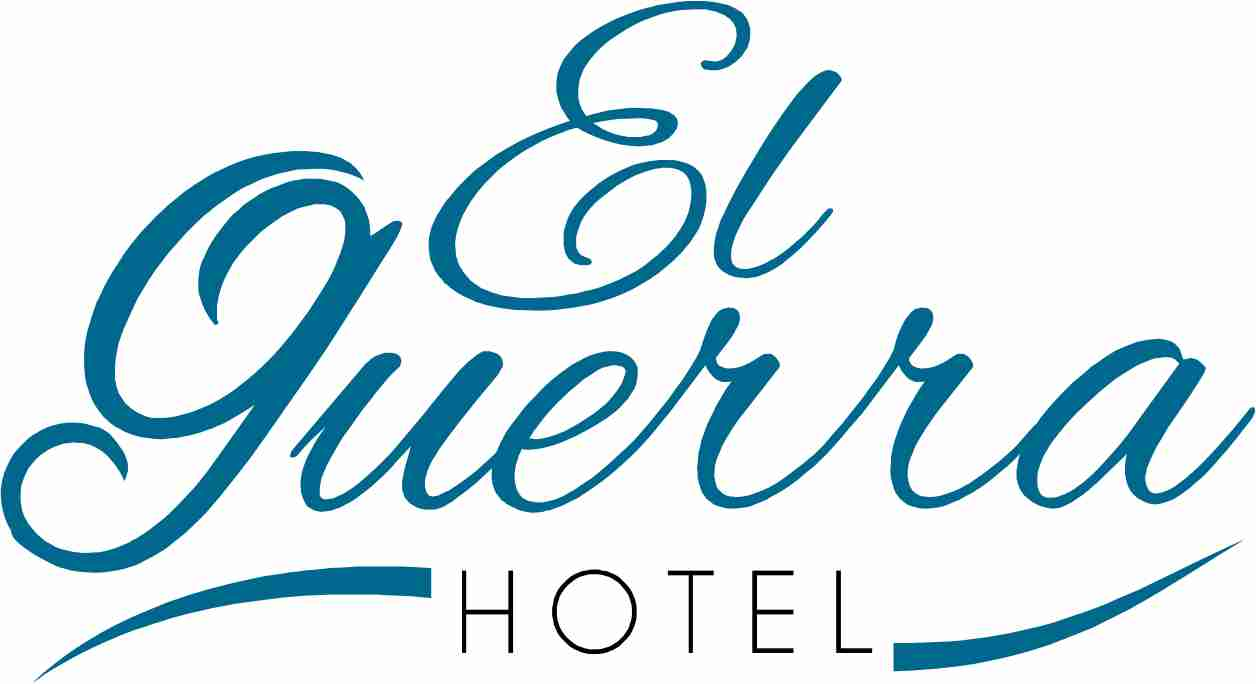 Hotel El Guerra: Sierra Nevada