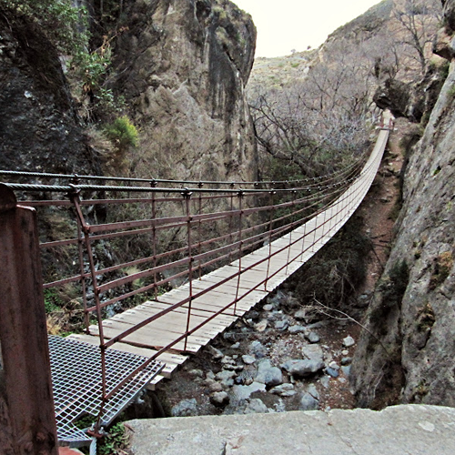 puente-de-los-cahorros-hotel-en-sierra-nevada